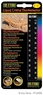 Exo Terra Liquid Crystal Thermometer, From Exo Terra