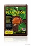 Exo Terra Plantation Soil, 3.6 qt, From Exo Terra