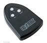Exo Terra Remote Control for Monsoon RS400, From Exo Terra