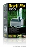 Exo Terra Repti Flo 100 Circulating Pump, From Exo Terra