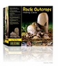 Exo Terra Rock Outcrops, Medium, From Exo Terra