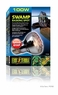 Exo Terra Sun Glo Basking Spot Bulbs, 100W, From Exo Terra