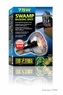 Exo Terra Sun Glo Basking Spot Bulbs, 75W, From Exo Terra
