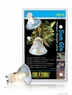 Exo Terra Sun-Glo Daylight Halogen Lamp, 35W, From Exo Terra