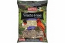Kaytee Waste Free Nut And Raisin Blend 5lb