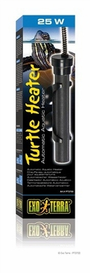 Exo Terra Terrarium Submersible Heater, 25W, From Exo Terra