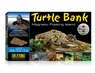 Exo Terra Turtle Bank, Large, From Exo Terra