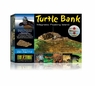 Exo Terra Turtle Bank, Small, From Exo Terra