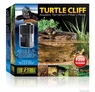 Exo Terra Turtle Cliff, Medium, From Exo Terra