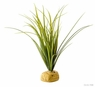 Exo Terra Turtle Grass Plant, From Exo Terra