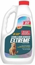 EXTREME CAT S&O REMOVER - 1 Gallon