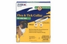 Zodiac Flea & Tick 5 Month Collar for Large Dogs
