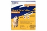 Zodiac Flea & Tick 5 Month Collar for Puppies
