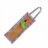 Fat Cat Scratchy Mat Doorknob Hanger for Cats with Catnip