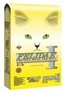 Felidae Felidae Chicken And Rice, 9 Pack Of 4 Lb Case