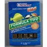 Fish & Aquatic Supplies Formula Two Rdf 3.5Oz