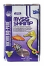 Fish & Aquatic Supplies Mysis Shrimp Cubes