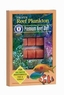 Fish & Aquatic Supplies Reef Plankton Cube