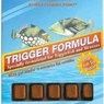 Fish & Aquatic Supplies Trigger Formula Cube