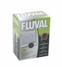 Fluval C2 Carbon 3/pack, From Hagen