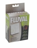 Fluval C2 Poly Foam Pad 3/pack, From Hagen