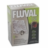 Fluval C2 Zeo-Carb 3/pack, From Hagen