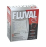 Fluval C3 Ammonia Remover 3/pack, From Hagen