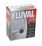 Fluval C3 Carbon 3/pack, From Hagen