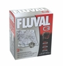 Fluval C3 Zeo-Carb 3/pack, From Hagen