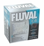 Fluval C4 Ammonia Remover 3/pack, From Hagen