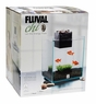 Fluval Chi Aquarium Kit, 5 gal., From Hagen