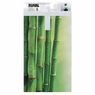 Fluval Chi Bamboo Background, From Hagen