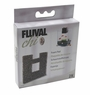 Fluval Chi Filter Pad 3pcs and Foam 1pc, From Hagen