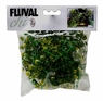 Fluval Chi Vine Ornament, From Hagen