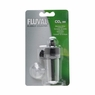 Fluval CO2 Bubble Counter 3.1 oz, From Hagen