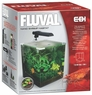 Fluval EBI Nano Shrimp Kit, 8 gal., From Hagen