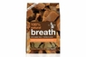 Isle of Dogs Everyday 100% Natural Breath Treat 12oz
