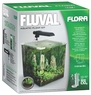 Fluval Flora Aquatic Plant Kit, 8 gal., From Hagen