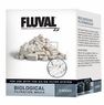 Fluval G-Nodes Biological Filtration Media, From Hagen