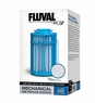 Fluval G3 Fine Pre-Filter Cartridge, From Hagen