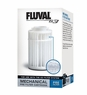 Fluval G3 Pre-Filter Cartridge, From Hagen