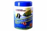 Ocean Nutrition Formula One Marine Pellets Medium 400g