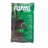 Fluval Plant Stratum 17.6 lbs, From Hagen