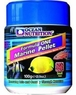 Ocean Nutrition Formula One Marine Pellets Medium 100g