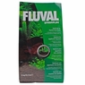 Fluval Plant Stratum 8.8 lbs, From Hagen