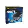 Fluval Q1 Air Pump (replaces A805), From Hagen