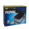Fluval Q2 Air Pump (replaces A807), From Hagen
