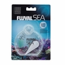 Fluval Sea Hydrometer, Medium, From Hagen