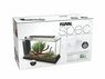 Fluval Spec V Aquarium Kit 5.6 gal., From Hagen