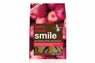 Isle of Dogs Everyday 100% Natural Smile Treat 12oz